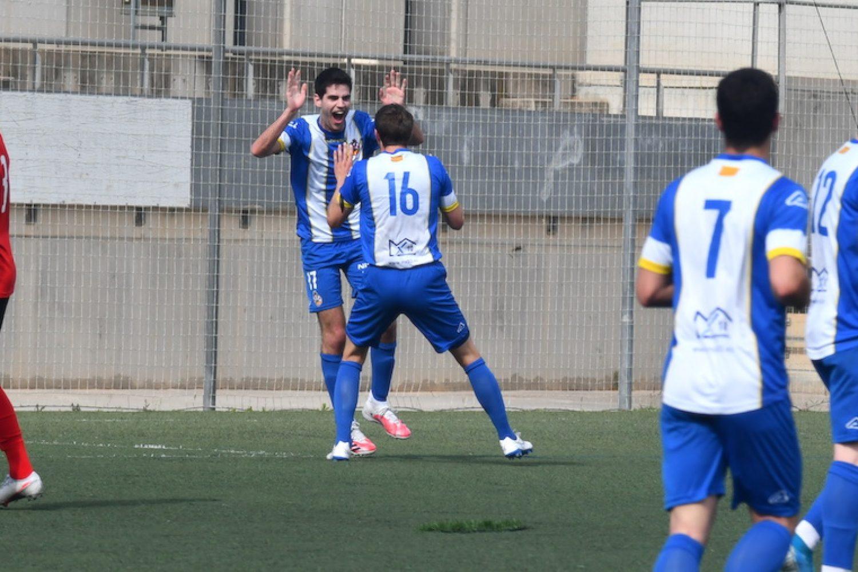 CFV Santboia Galeria 4