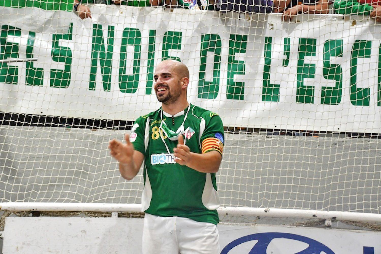 David Aguilar 1