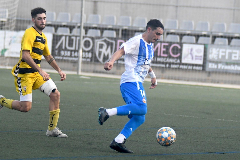 CFV Gavà Jair