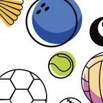 Free-Sports-Balls-Vectors.jpg