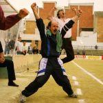 celebracio-pitu-casasFUT.1999.V.VILA_.S.ILDEFONSO.COLOR_.016.jpg